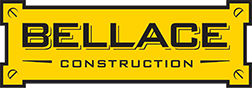 Anthony Bellace Construction